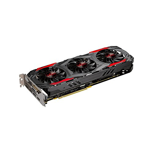 Build My PC, PC Builder, PowerColor AXRX 570 4GBD5-3DH/OC