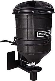Moultrie Feeders Manual Gate ATV Spreader