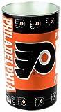 NHL Philadelphia Flyers Wastebasket