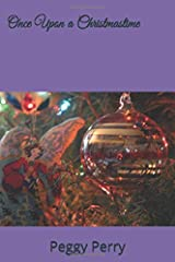 Once Upon a Christmastime Paperback