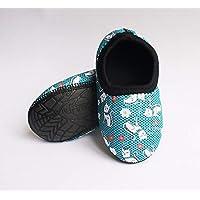 Sapato de Neoprene Fit Cat Ufrog