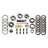 Motive Gear R35FRMK Master Bearing Kit with Koyo Bearings (Dana 35 Ford EXPLORER)