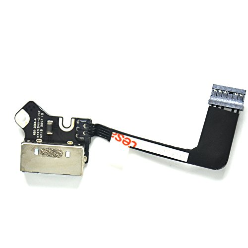 Padarsey Replacement 820 3584 Compatible 2013 Early product image