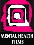 Mental Health Films