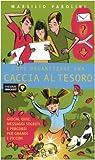 img - for Come organizzare una caccia al tesoro (Piemme pocket) book / textbook / text book