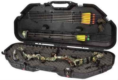 (Plano 108110 Allweather Bow Case Black)