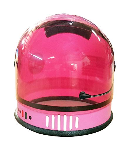 (Aeromax Youth Astronaut Helmet with Movable Visor,)