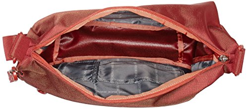 épaule Duck Tomato portés Tracolla Mandarina Sacs Rouge Md20 qfxwXRRv6