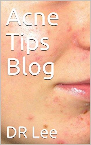 Acne Skin Care Blog - 4