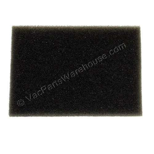 Panasonic Secondary 5100/5200/53 Series 5501/02 Filter Each