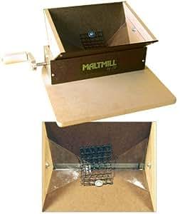Molinillo de malta maltmill No Regulable (P)