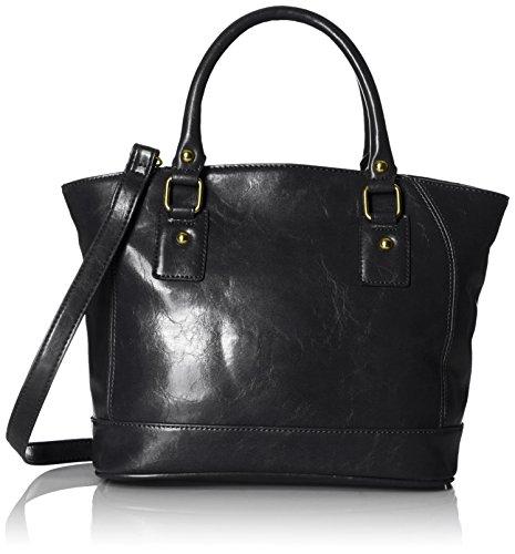 emilie-m-bronson-satchel-bag-black-one-size