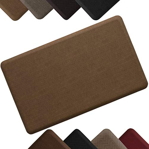 rubber kitchen floor mats - 6