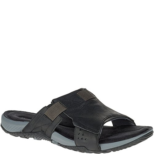 Image of Merrell Men's Terrant Slide Sandal