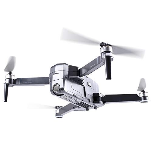 Ruko F11 Pro Drone 4K Quadcopter UHD Live Video GPS Drones, FPV...