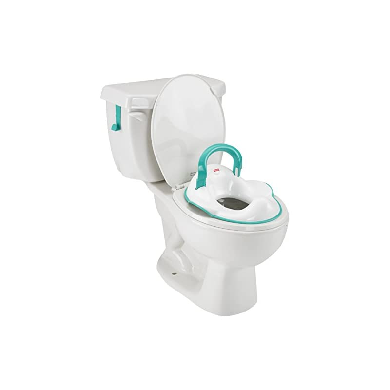 Best Sellers in baby Potty Training