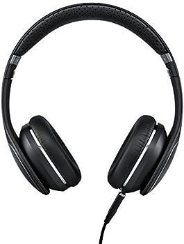 Samsung Level On OG-900 Wireless Bluetooth Headphones