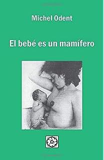 Parir sin miedo. El legado de Consuelo Ruiz: Amazon.es ...