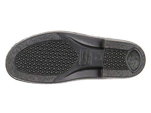 Finn Comfort 02404-605421 - Sandalias de Vestir de Piel Para Mujer gris