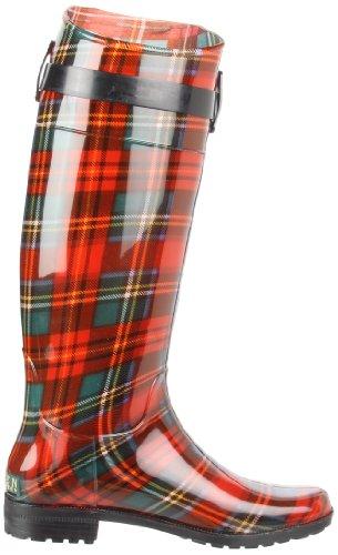 Lauren Rossalyn Stuart Women's Rain Boot II Lauren Edward Ralph Charles SwUFpxFq