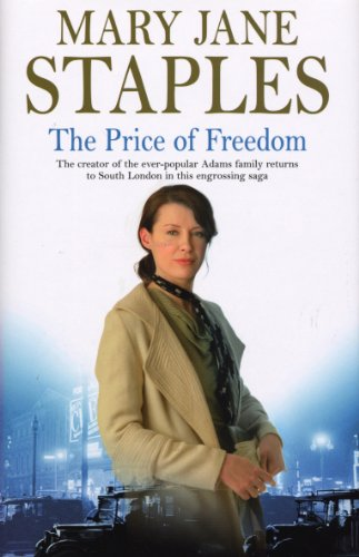 The Price Of Freedom - Price Hut