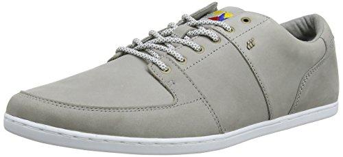 Zapatos Boxfresh para hombre t8IuZN3t