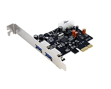 ASUS BM6AF Renesas USB 3.0 Windows 8 X64 Treiber