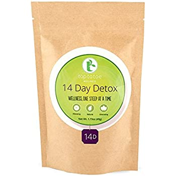 Green tea extract lose weight