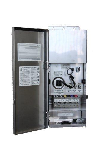 Transformer Stainless 600w Steel (600 Watt Professional Series Stainless Steel Multi-tapTransformer)