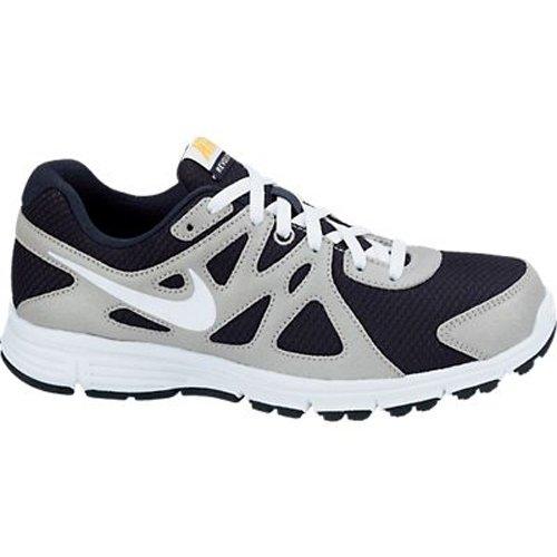 Running Running Revolution 36 Nike 2 Gs Cv8XBwq