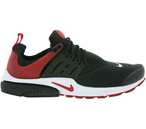 Herren Laufschuhe Schwarz 003 Nike Trail Schwarz 848187 dHSTnqwA