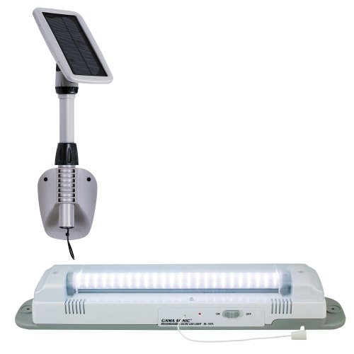 Led Shed Light in US - 4