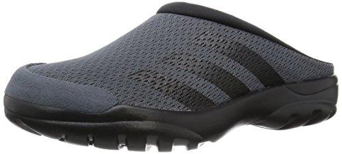[アディダス]adidasサンダルトアロAQ4926AQ4926(オニキス/コアブラック/ショックブルーS16/26.5)