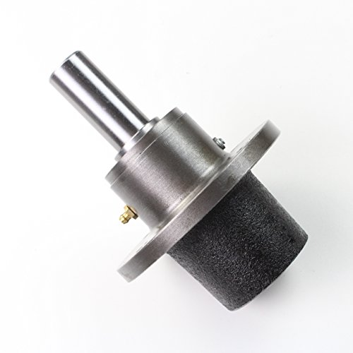 8TEN Spindle Assembly 52