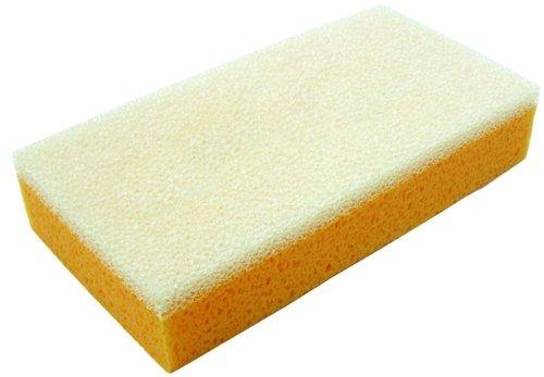 QLT By MARSHALLTOWN DWS467-3 Drywall Sanding Sponge by Qlt By Marshalltown