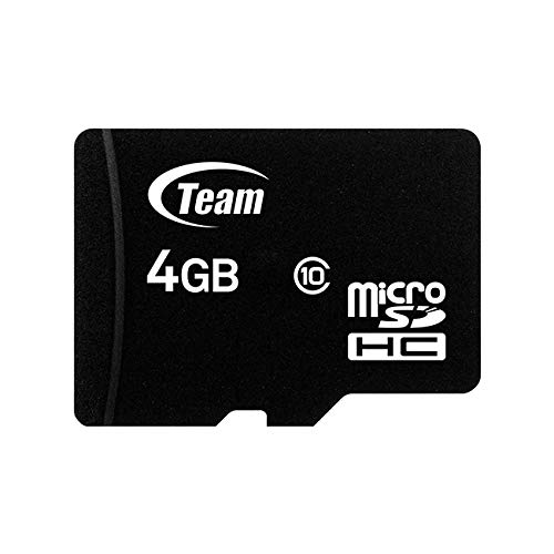 Brand New 4GB Micro SDHC Memory Card for your GARMIN MIO SAT NAV GPS Systems NAVMAN Comes with SD Adaptor NUVI ZUMO Part of the TEKONLINE ACCESSORIES RANGE.