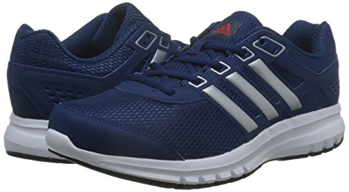 M Course Bleu Lite azumis Pour De Plamet 000 bleu Homme Duramo Chaussures Ftwbla Adidas XBHwxqFB