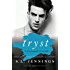 Tryst: A Sexual Education Novel