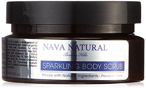 nava-natural-sparkling-body-scrub-small