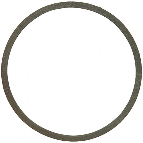 Fel-Pro 11528 Air Cleaner Mounting Gasket