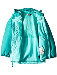 Amazon.com: Greens - Jackets & Coats / Clothing: Clothing, Shoes & Jewelry