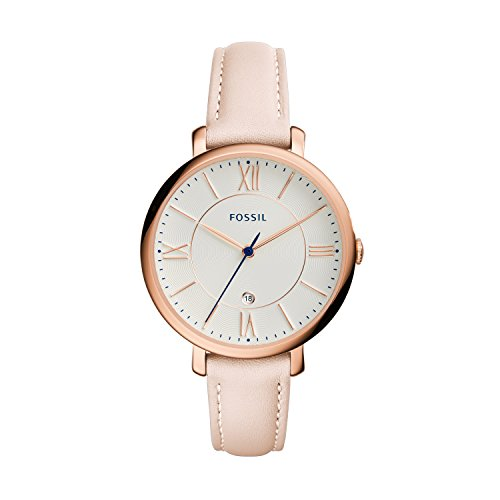 Fossil Women's Watch ES3988
