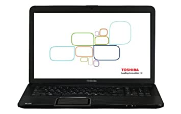 New Driver: Toshiba Satellite C870 Eco