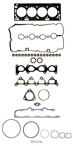 AJUSA 52419500 Cylinder Head Gasket Set