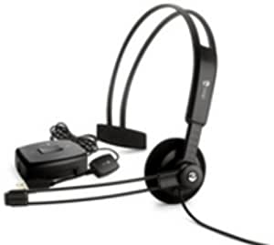 DORO HS106 PRO SOUND HEADSET PACKAGE