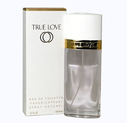 Elizabeth Arden True Love Colonia - 100 gr
