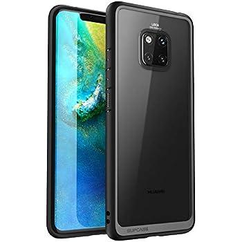 Amazon.com: Ringke Fusion-X Designed for Huawei Mate 20 Pro ...
