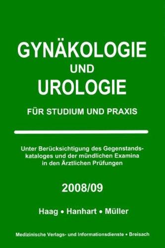 gynkologie-und-urologie-fr-studium-und-praxis-2008-09