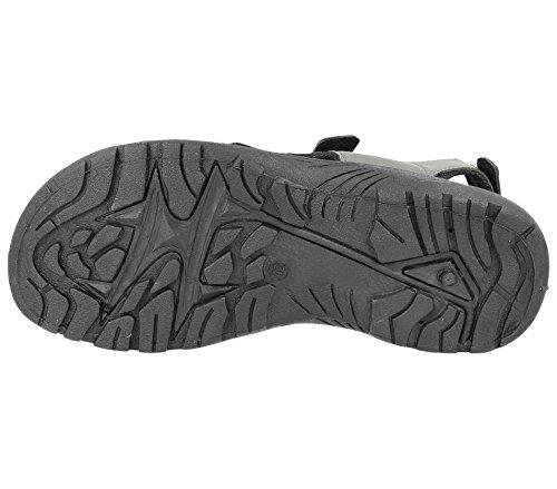 Foster Grigio EU Uomo Grey Schiava Alla Footwear 40 rT4wx8Crq