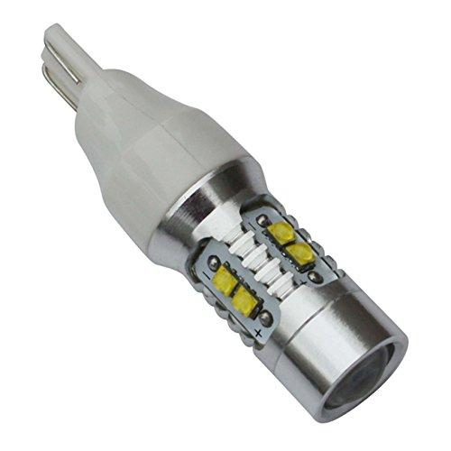 Cree Led Fog Light Bulbs Review - 7